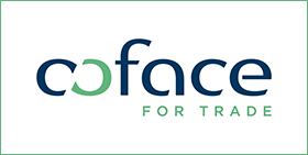 Coface announces new appointments in Australia and Singapore
