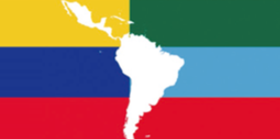 Panorama LATAM : Growth picking up at countries of Pacific