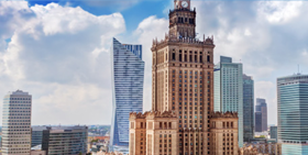 Poland – solid economic growth results in a sustainable decrease of company insolvencies