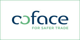Coface 9M-2017 Results: Net income at €55.0m driven by loss ratio improvement, in line with new guidance