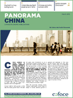 CHINA-PANORAMA-THE-NOT-SO-CALM-YEAR-OF-SHEEP_medium