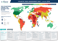 COUNTRY-RISK-ASSESSMENT-MAP_JANUARY_2016_GB
