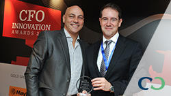 Eric-Malterre-Vice-President-Regional-Head-of-Sales-Asia-Pacific-received-the-award-on-behalf-of-Coface